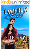 Lawfully Held: A K-9 Lawkeeper Romance