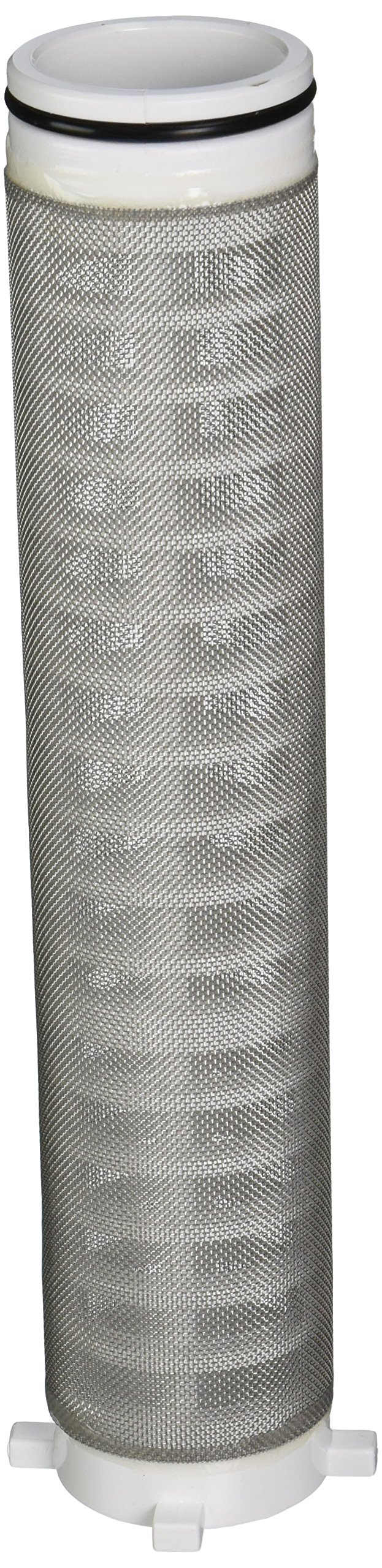 Rusco FS-2-30SS Spin-Down Steel Replacement Filter