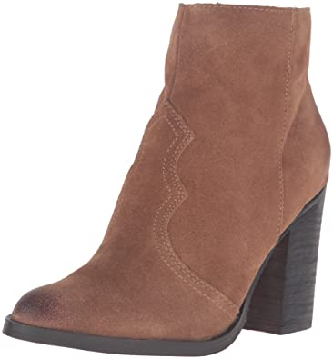 c11789301ae Dolce vita womens caillin ankle bootie ankle bootie jpg 366x395 Womens  dolce vita boots