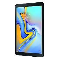 Samsung SM-T590 Galaxy Tab A 10.5-inch 32GB Tablet