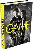 O Jogo - Trilogia The Game. Volume 1
