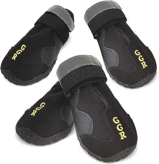 durable waterproof Mias Rain Booties one size-rain shoes //rain... robust