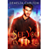 See You in Hell (Mel Goes to Hell Series Book 2)
