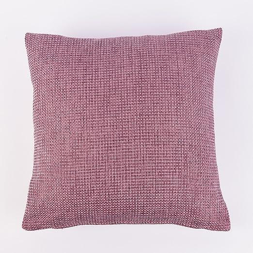 Funda de cojín - cojines del sofá y funda de almohada ...