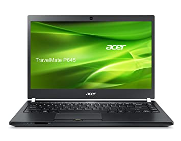 Acer TravelMate P645-VG Intel WiDi Driver FREE