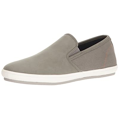Amazon.com | ALDO Men's Haelasien-r Fashion Sneaker | Shoes