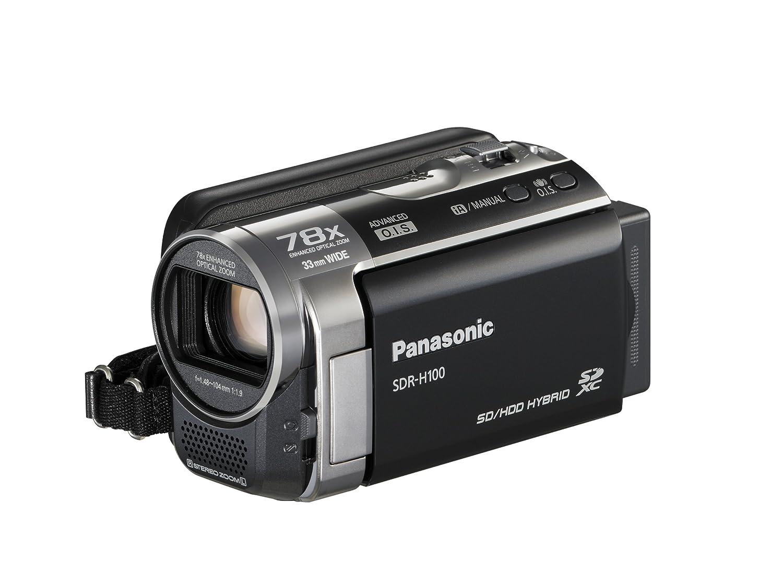 Top 10 Best Digital Camcorder (2020 Reviews & Buying Guide) 7