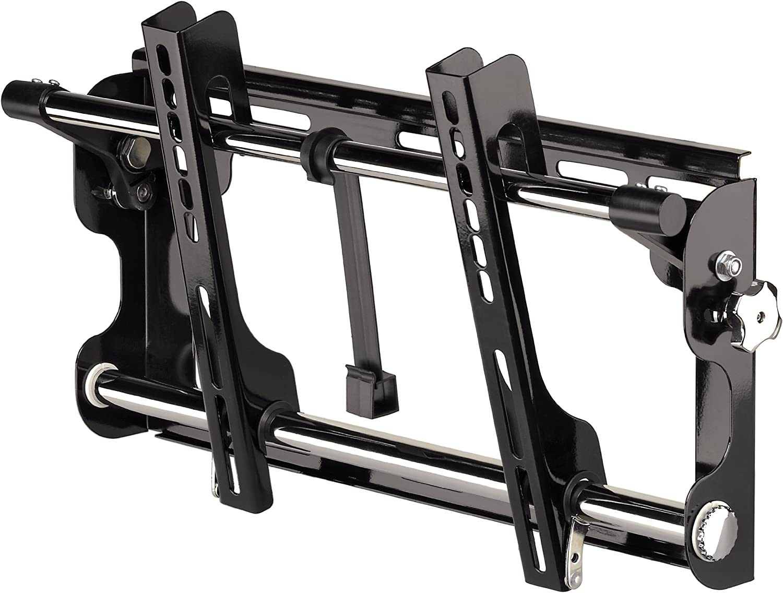Hama - Soporte de pared para televisores de 58 a 107 cm: Amazon.es ...