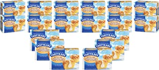 product image for Tastykake Koffee Kake Crème Filled Cupcakes, Full Case of 18 Boxes