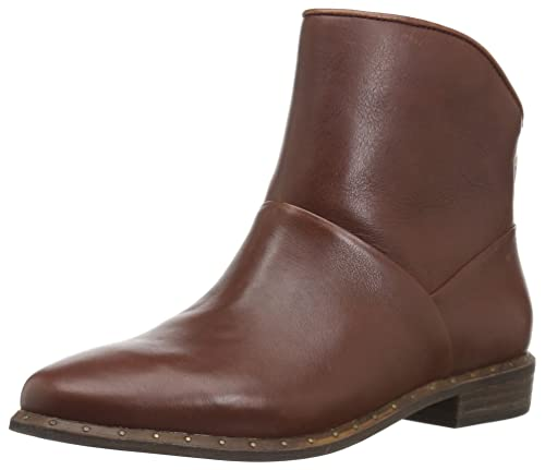 96a21142db2 UGG Women's Bruno Ankle Bootie