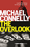 The Overlook (Harry Bosch Book 13)