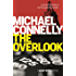 The Overlook (Harry Bosch Book 13)