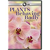 Plants Behaving Badly [Import]