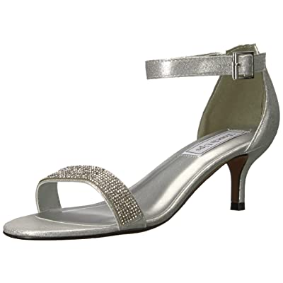 Touch Ups Women's Isadora Heeled Sandal | Heeled Sandals