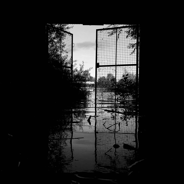 Amazon com moody print surreal photography river thames print