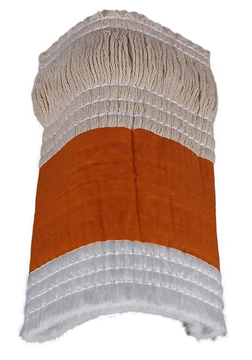 Mecha de repuesto mecha para petróleo calefactor calefactor: Amazon.es: Bricolaje y herramientas