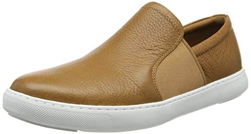 0594bc253ca3 Fitflop Collins Slip-on