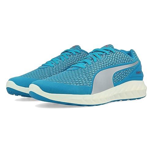 Puma Ignite Ultimate 3D Laufschuhe 44.5: : Schuhe
