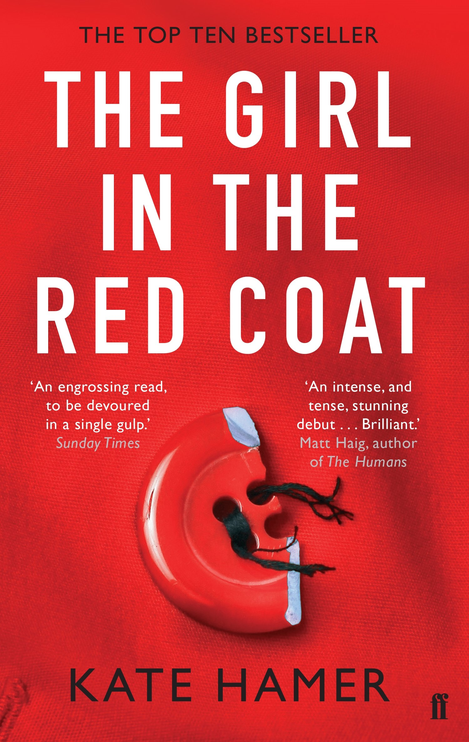 The Girl in the Red Coat pdf