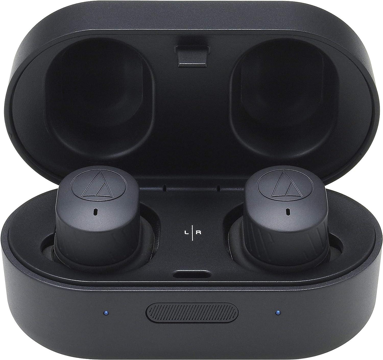 Audio-Technica ATH-SPORT7TW True Wireless Kopfhörer bis 200 Euro