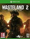 Wasteland 2 : Directors Cut  [import anglais]