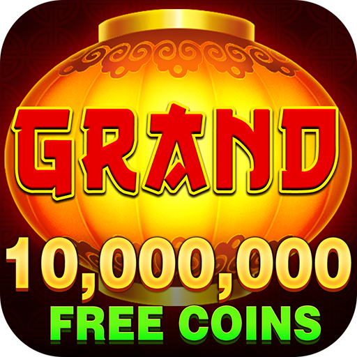 Ultimate Slots: 2019 Vegas Casino Slot Machines (Best Slot Machine App For Android 2019)