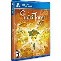 Spiritfarer - PlayStation 4 - Standard Edition