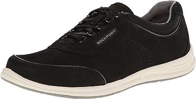 XCS Walk Together Mudguard Walking Shoe