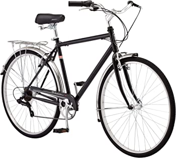 Schwinn Cruiser Seniors Bicycle