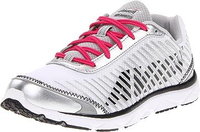 Avia - Zapatillas de running para mujer, color, talla 7.5 UK: Amazon.es: Zapatos y complementos