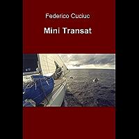 Mini Transat