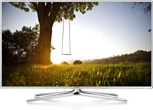 Samsung UE46F6510SSXZG - Televisor LCD de 46