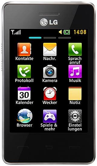 temas para celular lg t385 gratis