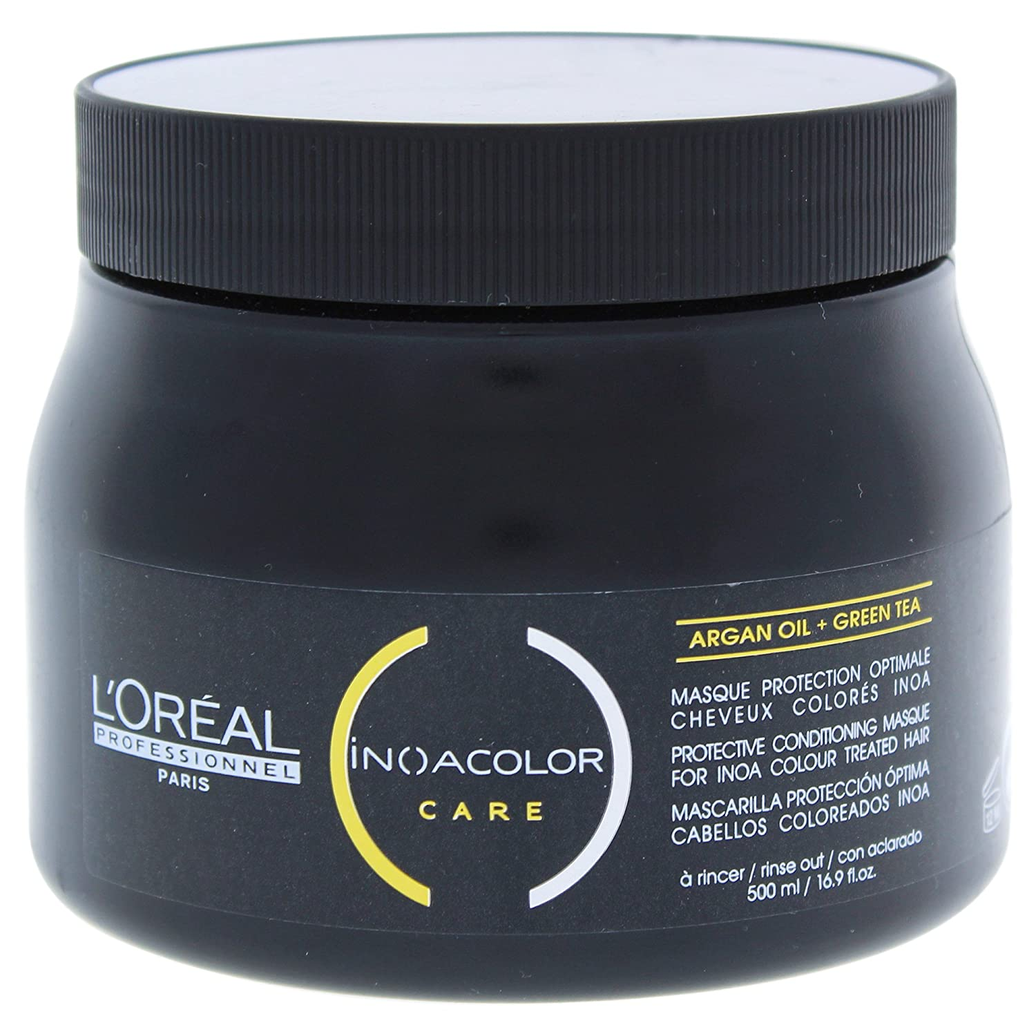 L'Oreal Professionnel Inoa Color Care Masque