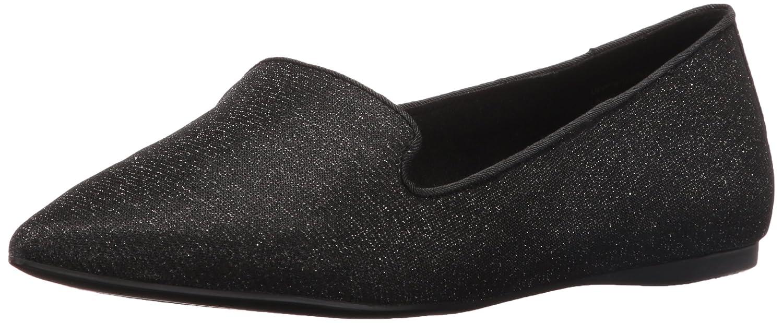 Aldo Women's Luisi Pointed Toe Flat