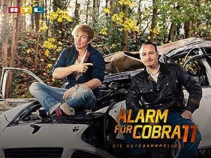 Alarm Für Cobra 11 Auto Verkaufen