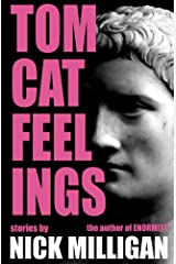 Tomcat Feelings Kindle Edition