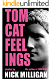 Tomcat Feelings