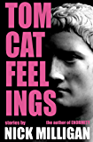 Tomcat Feelings (English Edition)