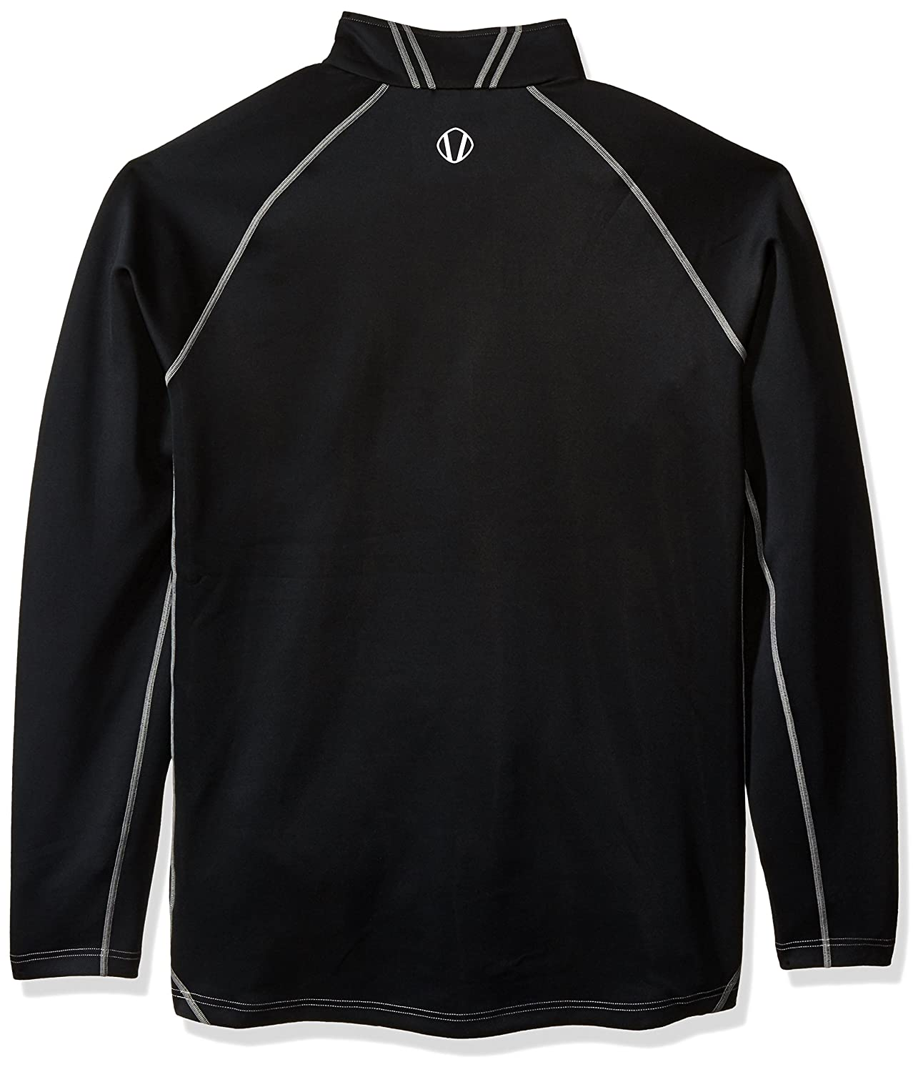 Sunice Mens Allendale Thermal Layer Jacket
