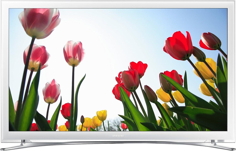 Samsung UE32H4510AY 32