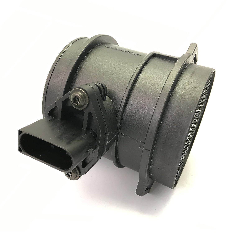 Mass Air Flow Sensor 0280217810 0280217811 A1130940048 1130940048 fits Mercedes