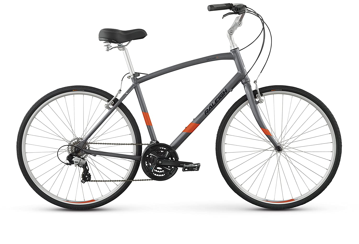 comfort us p series cycles frame mountain gigabike isoshallow bikes big pricing complete and full for contact tall suspension zinn bike bicycles comforter