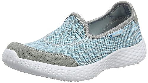 Chaussures Gola de Femme et Chaussures Fitness Luis San rzzwc1pq64