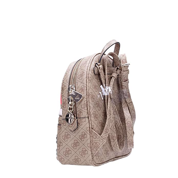 GUESS BORSA URBAN CHIC BACKPACK HWSS71 84320 BRM