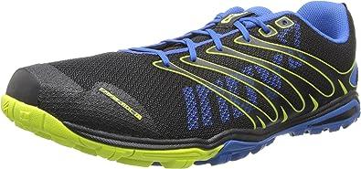 Inov-8 Trail Roc 235 Zapatillas de Running para Caminos (Ajuste estándar) - AW14 - Negro, 47: Amazon.es: Zapatos y ...
