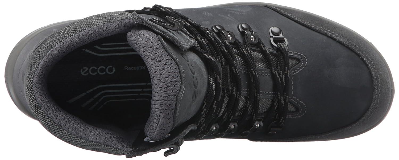ECCO Xpedition III, Scarpe da Arrampicata Donna | Molti stili  stili  stili  | Maschio/Ragazze Scarpa  960f36