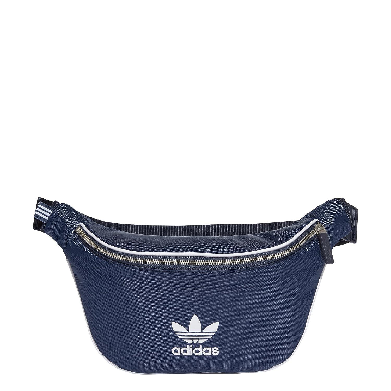 fcd3c7fda6 adidas Originals Adicolor Waist Bag  Amazon.ca  Luggage   Bags