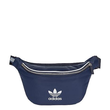 adidas Originals Adicolor Waist Bag  Amazon.ca  Luggage   Bags e5017cf1c2bae