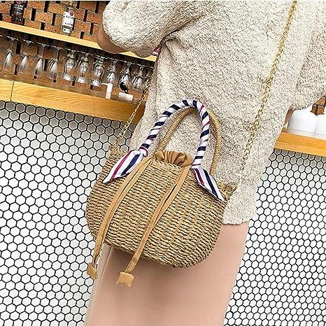 Flower205 Vintage Crossbody Bag - Bolso de mujer, diseño ...